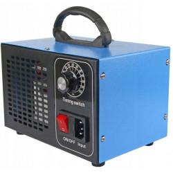 Generátor ozónu 60g/h