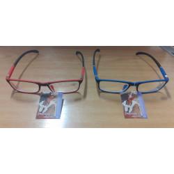 Dioptrické okuliare na...