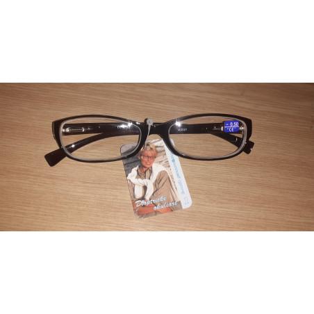 Dioptrické okuliare do dialky 2031 - 0,5