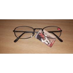 Dioptrické okuliare do...
