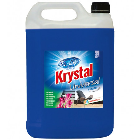 Krystal Universal cleaner 5L