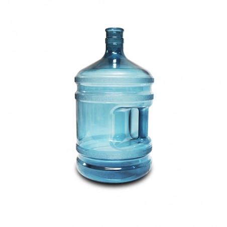 Barel MALÝ POLYKARBONÁTOVÝ / 11 litrový