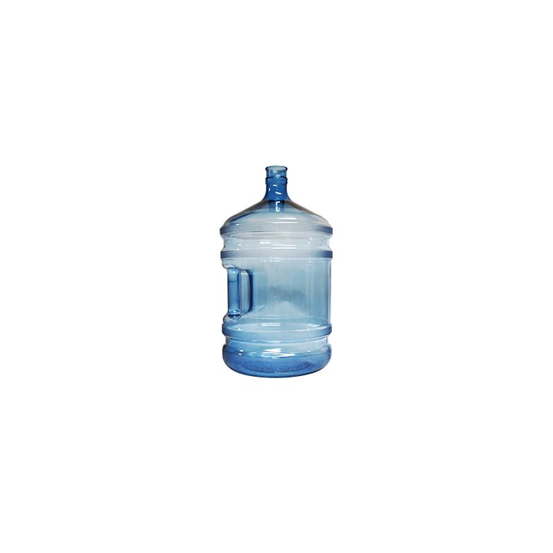 Barel VEĽKÝ POLYKARBONÁTOVÝ / 18,9 litrový
