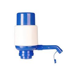 Pumpa ručná na barel s vodou