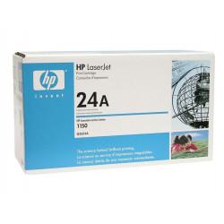Toner HP 1150 24A
