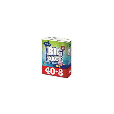 Regina big pack 48ks
