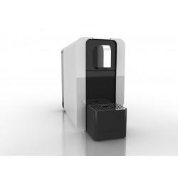 Kávovar Cremesso Compact Automatic na objednávku