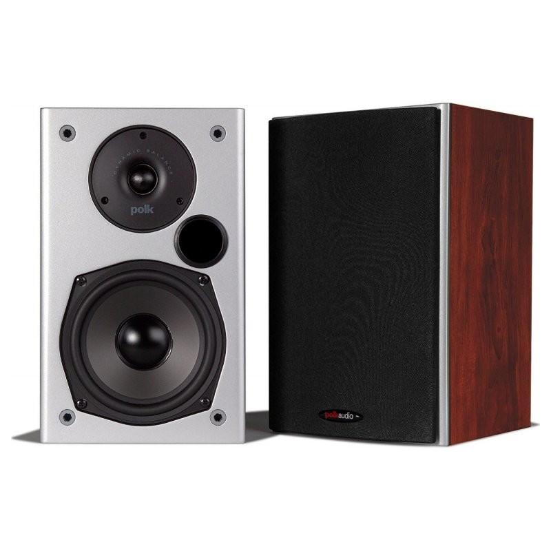 Polk Audio M10