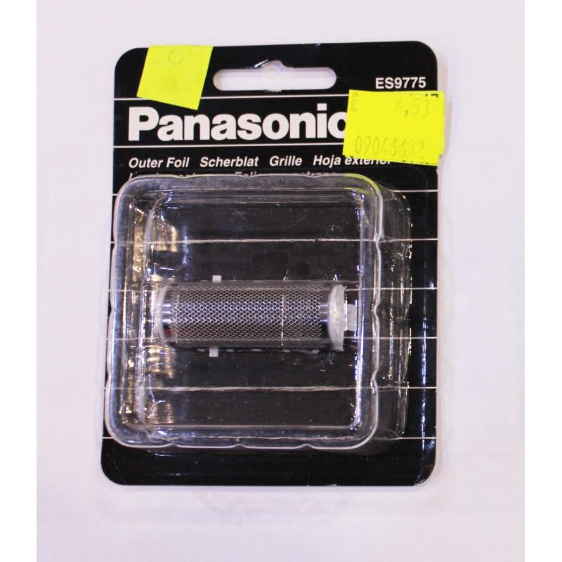 Panasonic ES9775