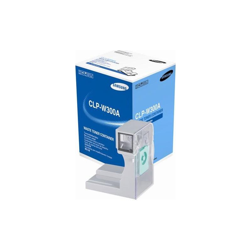 Odpad. nádoba SAMSUNG CLP-W300A CLP 300, CLX 2160