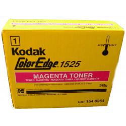 Canon-Kodak_1525_Magenta345g_CAT1548254