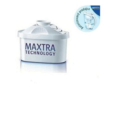 Brita Maxtra 1 kus