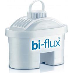 Laica F2M Bi-flux filter 2ks