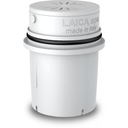 Filter Laica Germ stop 1ks...