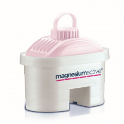 Filter Laica magnezium aktiv 2ks