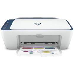 HP DeskJet 2721 All in one