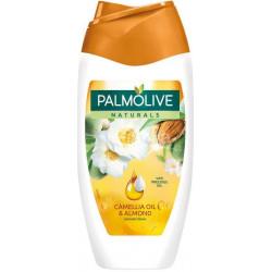 Palmolive SG 250ml Camellia...
