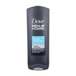 DOVE MEN+CARE 250ml