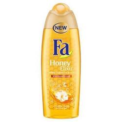 Sprchovy gel Fa 250ml Honey...