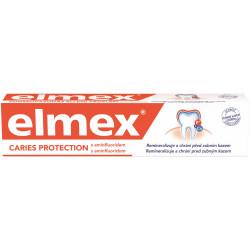 Zubna pasta elmex 75ml