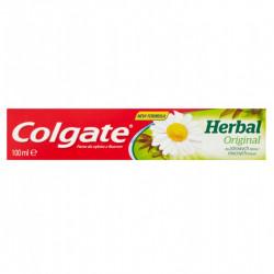 Zubna pasta Colgate...
