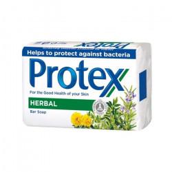 Mydlo protex  90g
