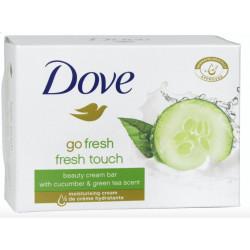 Mydlo Dove 100g go fresh
