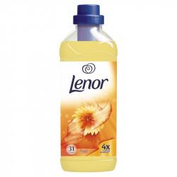 Avivaz LENOR Summer breez...