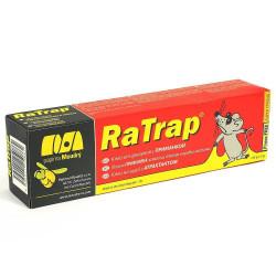 RaTrap Lepidlo na myši a...
