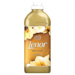 Aviváž Lenor GOLD ORCHID 1,42L