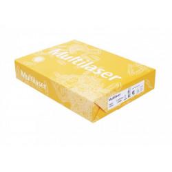 Multilaser A4 80g 500ks