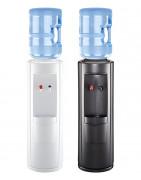 Dispenzory-výdajníky vody